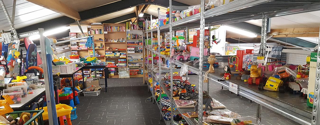 kringloopwinkel woudenberg - kringloopwinkel woudenberg